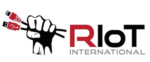 RIoT International Pty Ltd